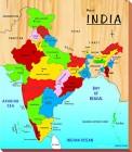 Indianbyheart